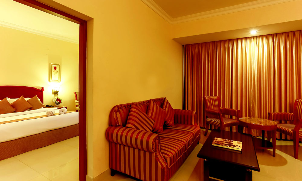 camelothotel-room1
